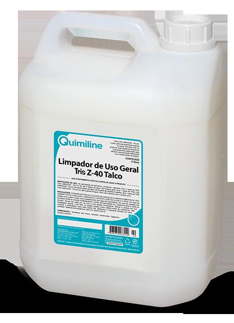 limpador-de-uso-geral-tris-z-40-talco
