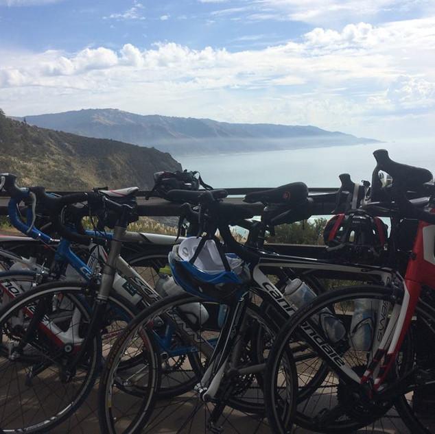 For website_Scenic bikes.jpg