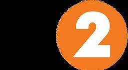 pngjoy.com_chris-evans-bbc-radio-2-logo-