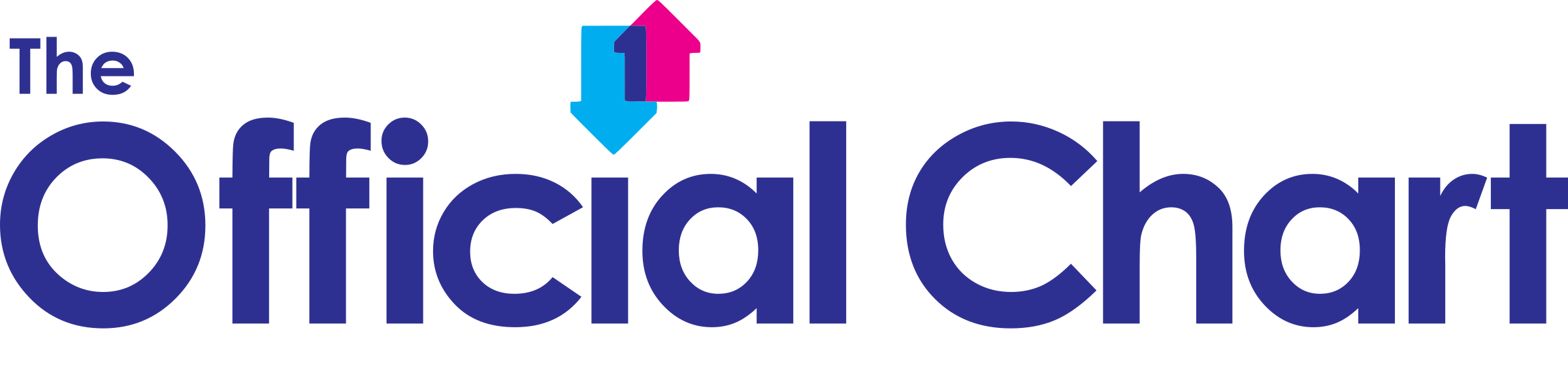 the-official-chart-logo-png-transparent.