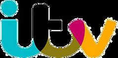 pngjoy.com_skype-logo-png-transparent-ba