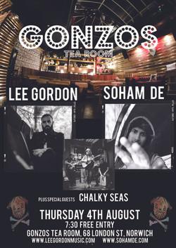 gonzos 4th august copy