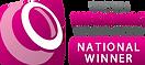 nationalwinner_4.png