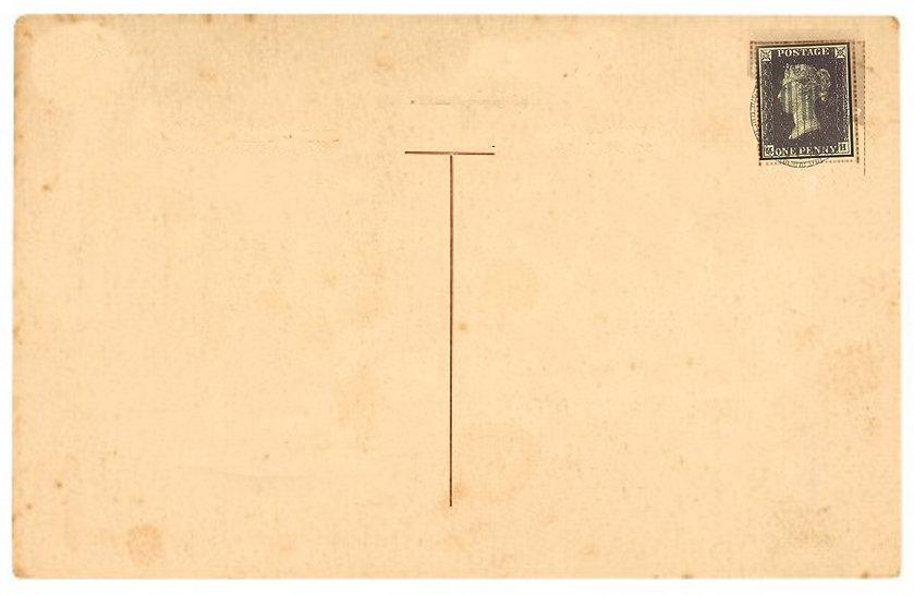 blank postcard.jpg