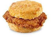 chicken and biscuit.jpg