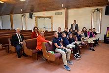 z20201117 DSC_7213 Group in Sanctuary DI