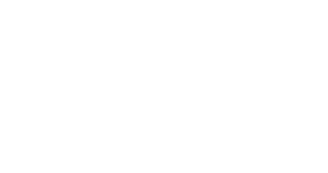 Lutherlyn.png