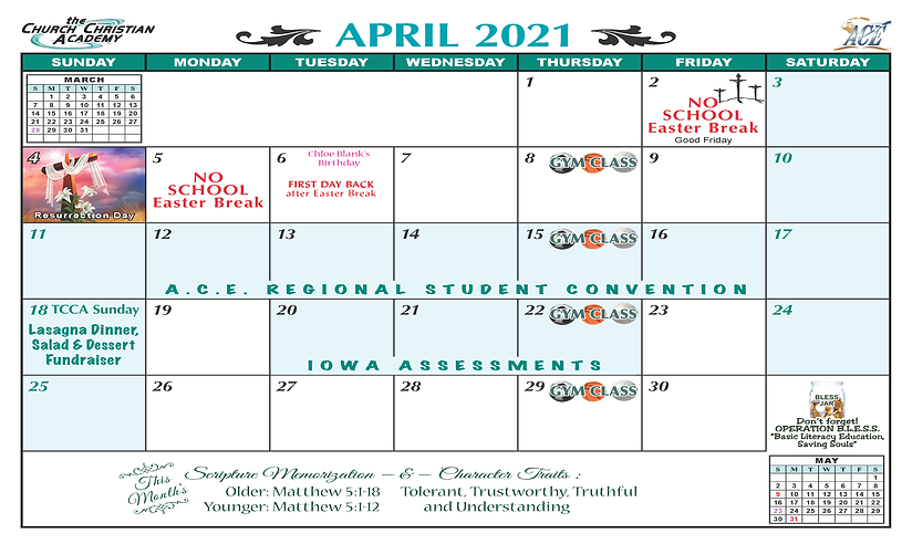 202104 TCCA April Cal.png