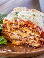 Meat Lasagna.jpg