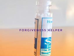 לסלוח זה כוח