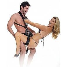 Body Sex Swing.jpg