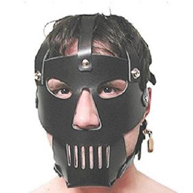 S&M Mask