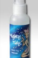 Mighty Tidy Toy Cleaner 4oz.