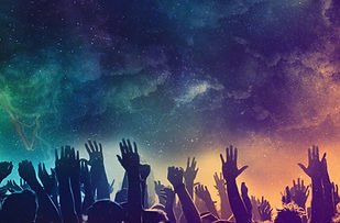 Be-Lifted-High-in-Praise-Church-Worship-