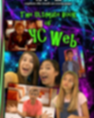 YCWebBookCover 2.png