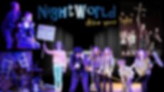NightWorld.png