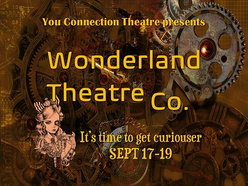 Wonderland Home1.png