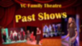 Past-Shows.png
