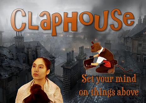 ClaphouseButton2.png