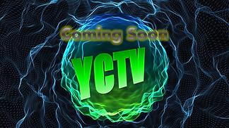 Home YCTV.png