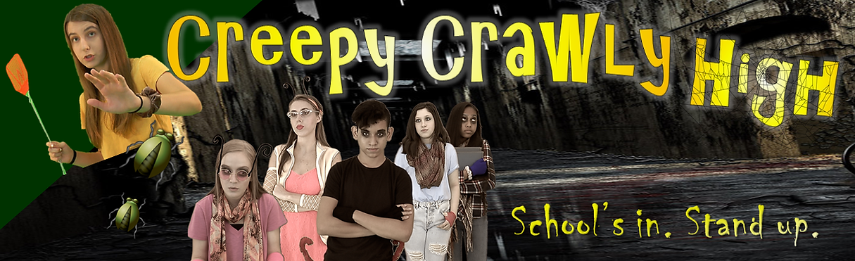 Header-Creepy2.png