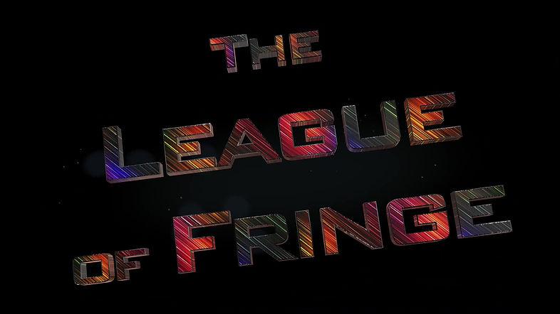 League title.jpg