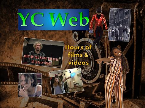 YCWeb-HomepageNew.png