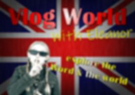 VlogWorldButton.png