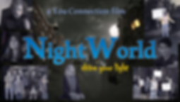 NightWorld Header.png