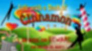 Cinnamon2019Promos6.png