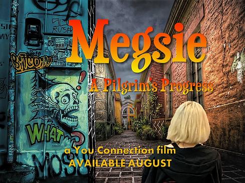 Megsie2.png