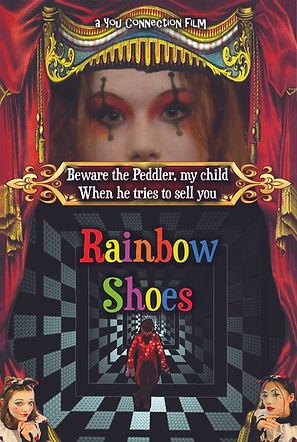 RainbowPoster4.jpg
