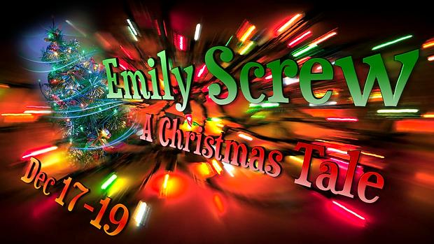 EmilyScrew2021-2.png