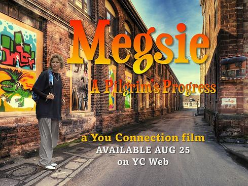 Megsie Homepage.png