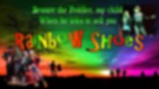 RainbowPromo15.png