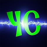 Logo2020-2.png