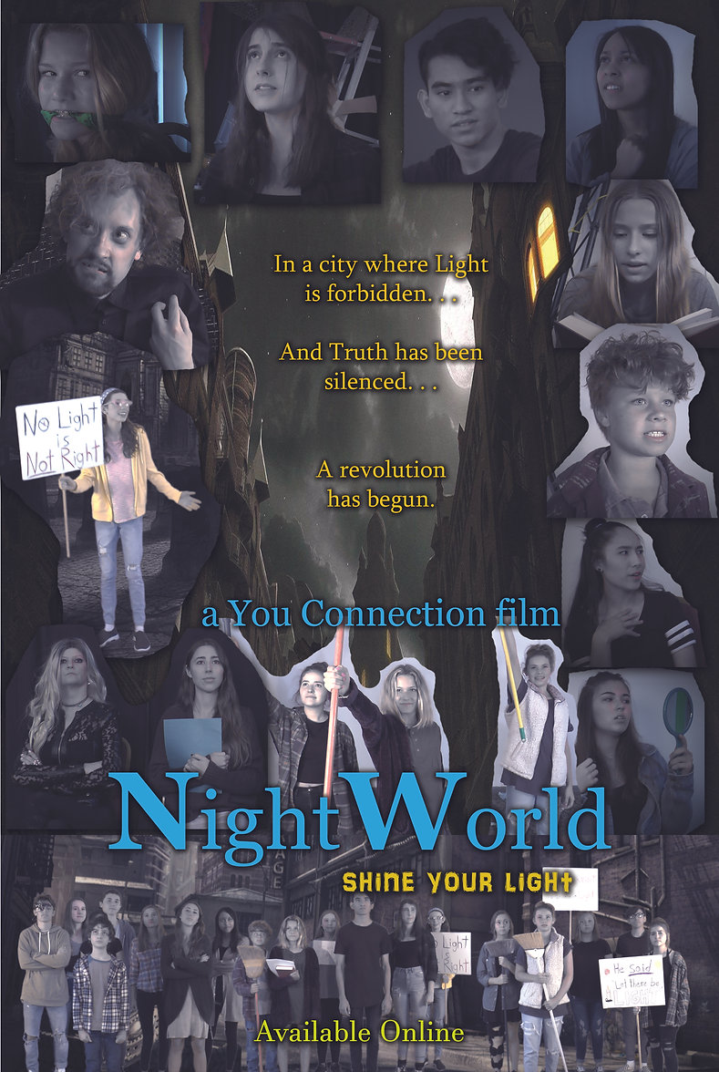 NightWorldPoster3.jpg