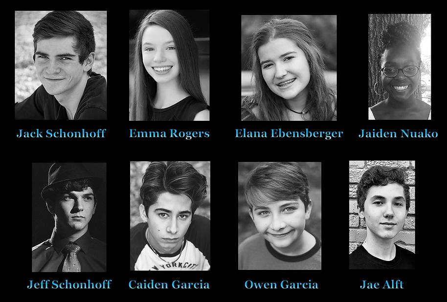 Cast3.png