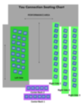 Seating Chart2.png
