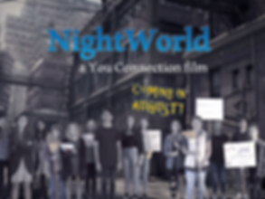 NightWorldScreening4.png
