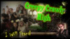 CreepyCrawly2017.png