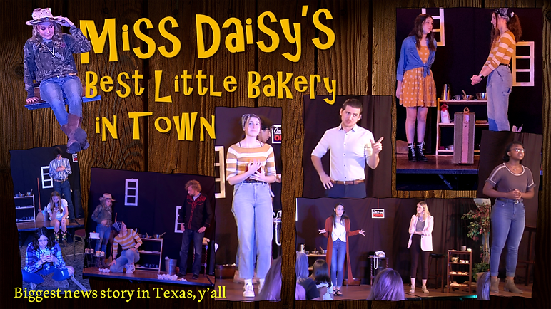 Miss Daisy Poster.png