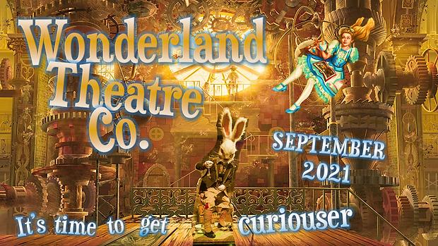 Wonderland2.png