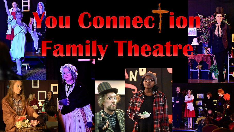 YC Fam Theatre.png