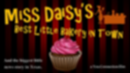 Miss Daisy Film1.png