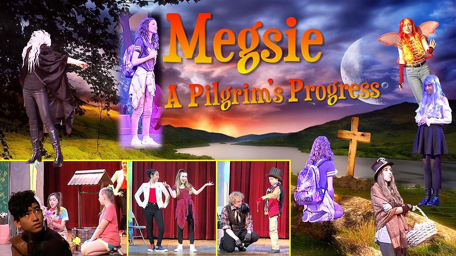 Megsie2019-3.png