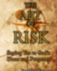 RiskCoverSample.png