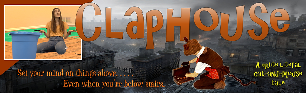 Header-Claphouse2.png