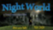 NightWorldFilm1.png