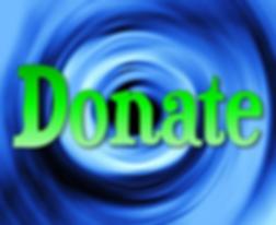 Main-Donate.png